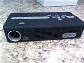 AAXA TECHNOLOGIES Projection Equipment P4X